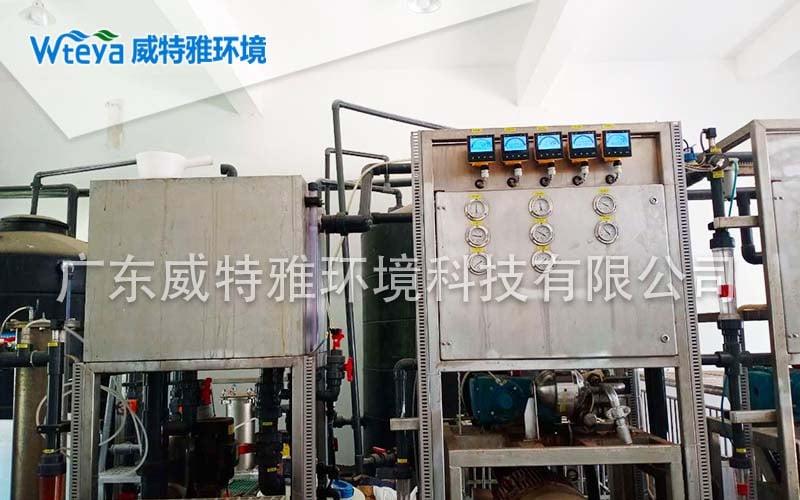 威特雅-废水处理工程案例图48.jpg