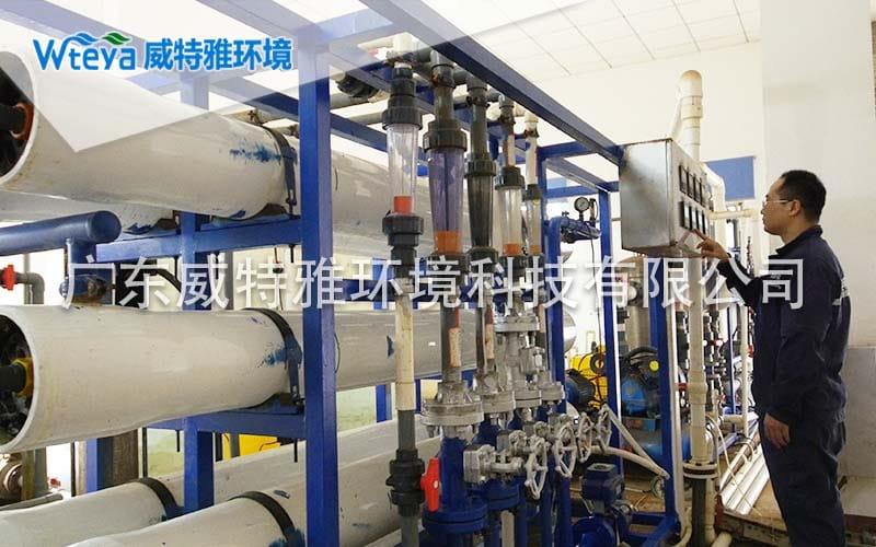 威特雅-废水处理工程案例图32.jpg