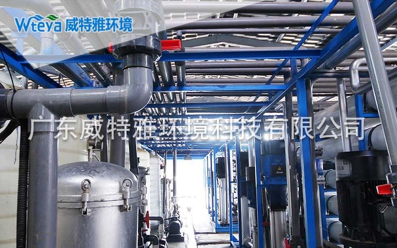 威特雅-廢水處理工程案例圖26.jpg