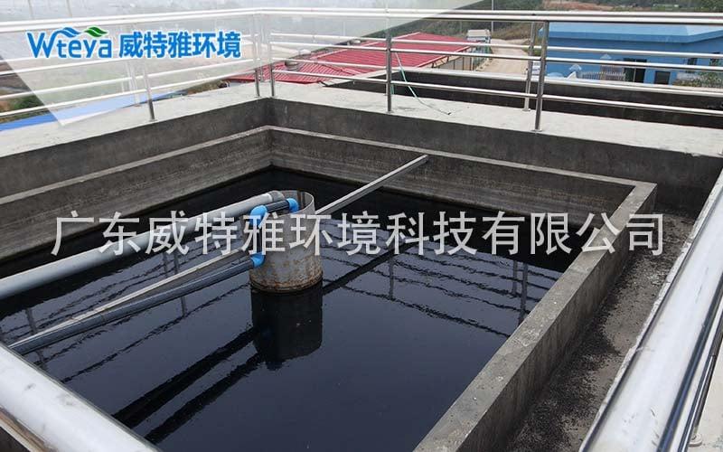 威特雅-废水处理工程案例图33.jpg