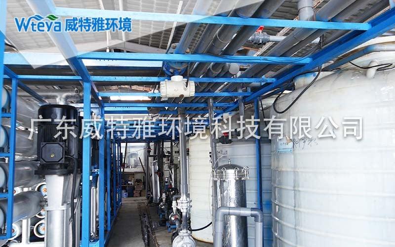 威特雅-废水处理工程案例图25.jpg