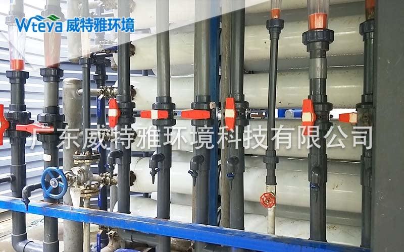 威特雅-废水处理工程案例图74.jpg